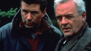 still-of-anthony-hopkins-and-alec-baldwin-in-the-edge-(1997)-large-picture-1